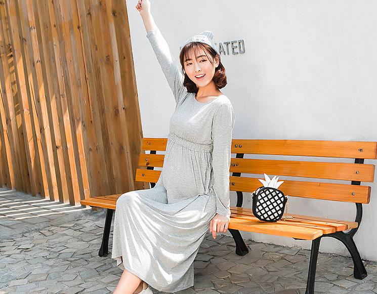 fd5a2754f12b Ноябрь 2017 — Одежда для беременной