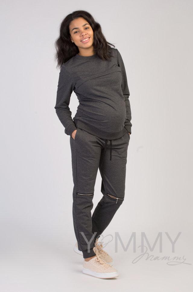 Спортивные костюмы женские для беременныхМосква 73332963b35